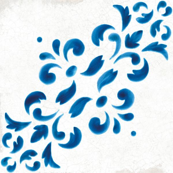 Floris Pattern (1) cropped