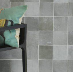 Bazaar Alabaster Ceramic