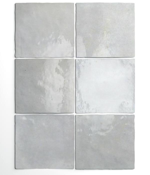 Alabaster 13,2×13,2