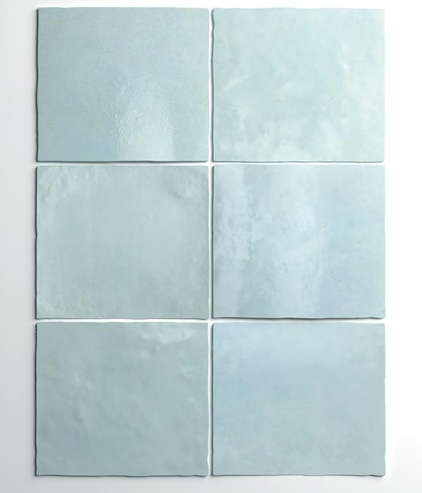 Aqua 13,2×13,2