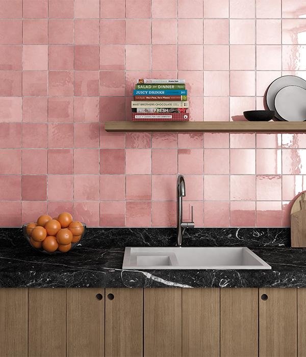 Bazaar Ceramic Gloss Rose Mallow 600×700 2