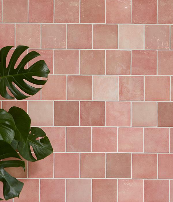 Bazaar Ceramic Gloss Rose Mallow 600×700 3