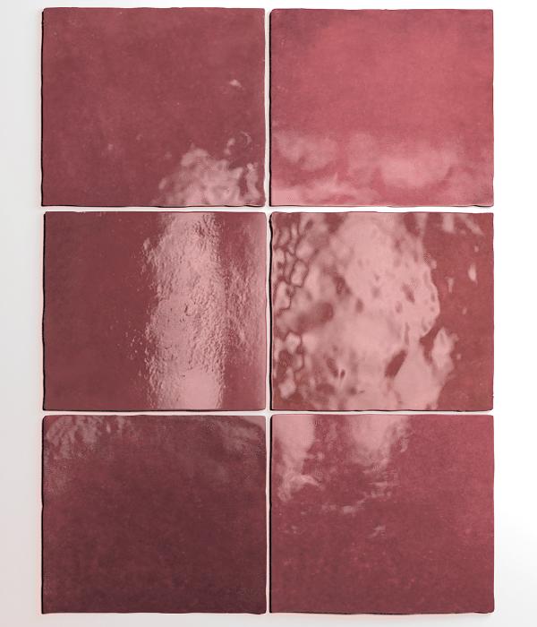 Burgundy 13,2×13,2