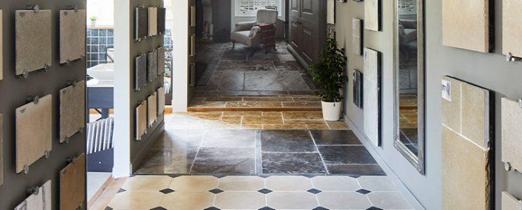 Clay Interiors 800×800