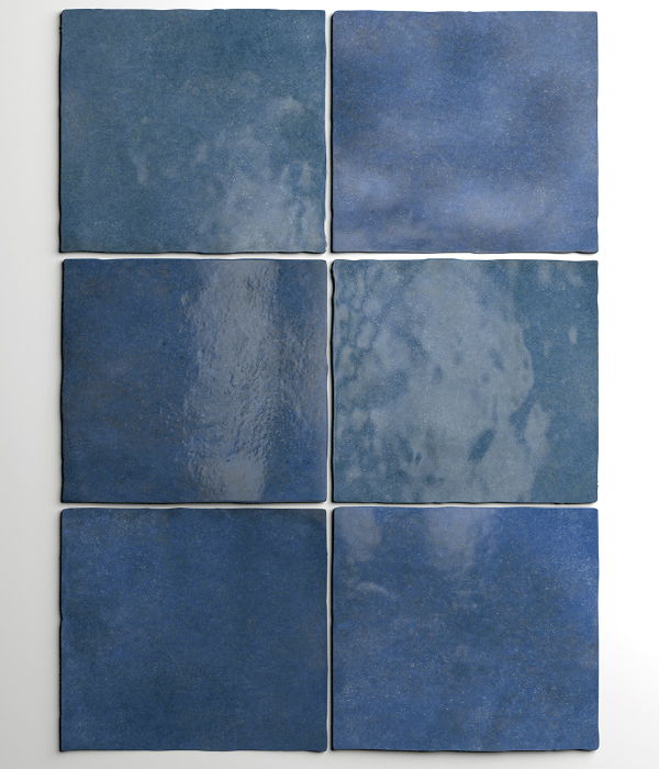 Colonial blue 13,2×13,2
