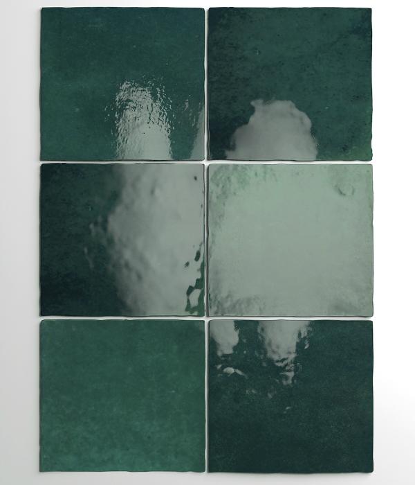 Moss 13,2×13,2