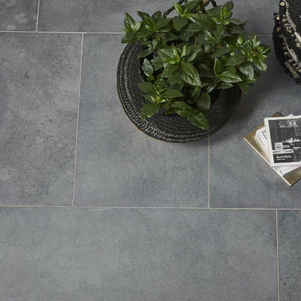 Wexford Limestone Semi Honed Finish