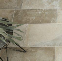 Beaulieu Limestone Velvet Finish