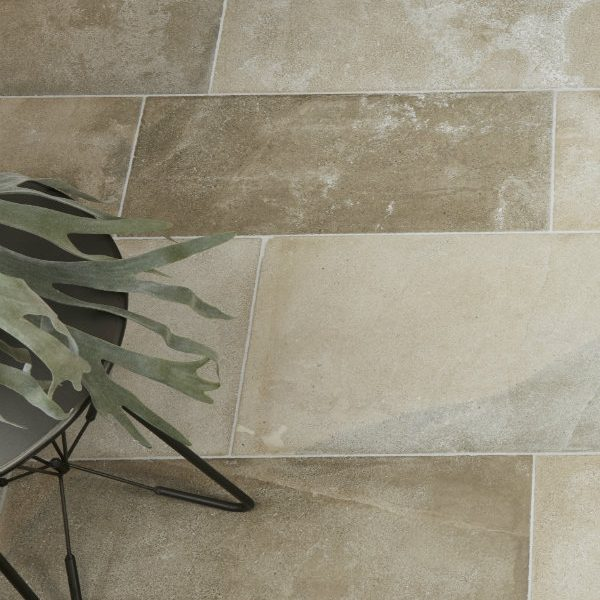 Beaulieu Limestone Velvet Finish