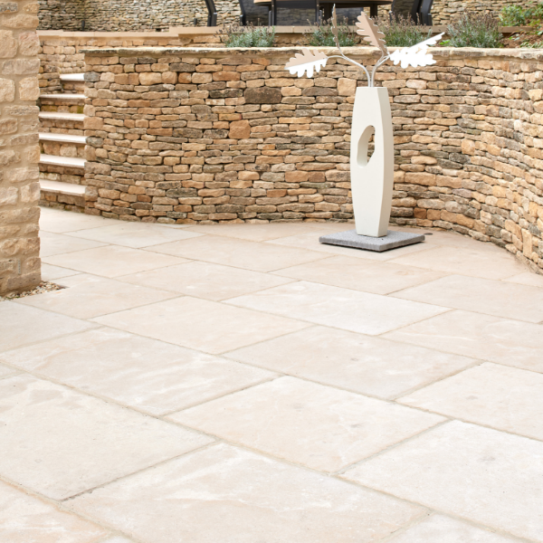 Neranjo Seasoned Paving 2