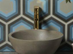 Bathware