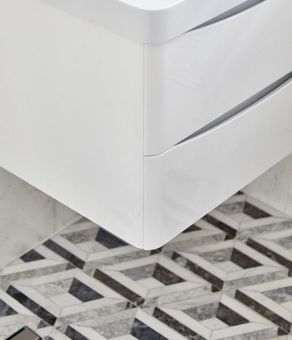 Paris Floor BB Design (1)