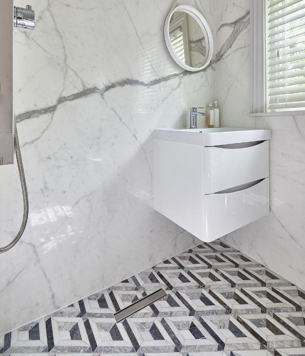 Paris Floor BB Design (2)
