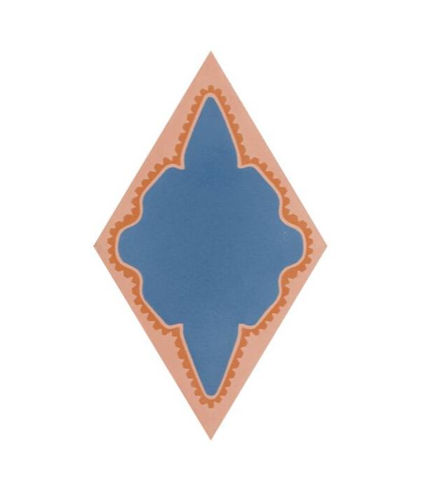 Turmeric Slate