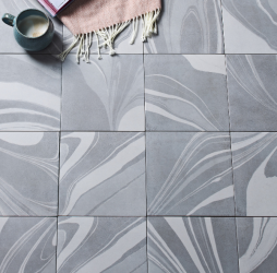 Inker Porcelain Grey
