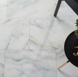 Palazzo Marble Honed Finish