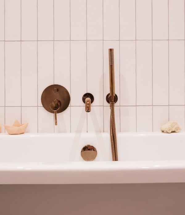 Carter Ceramic White (4)