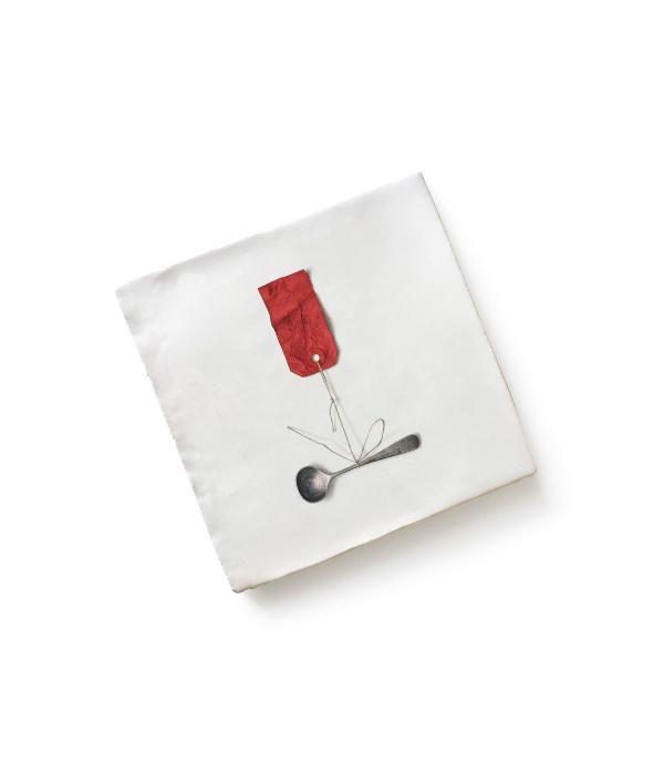 Spoon Label
