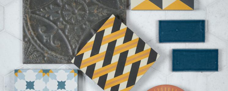 Moodboard Yellow 1 (1)