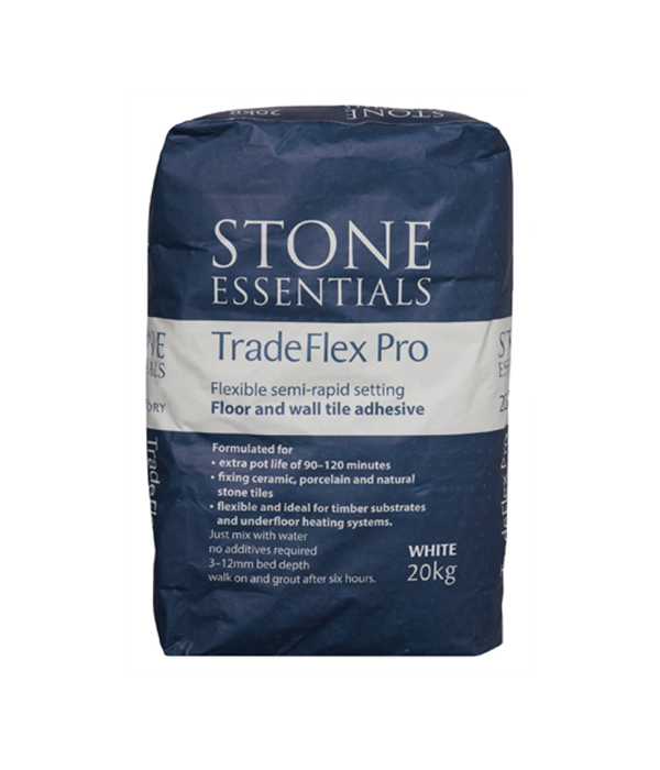Trade Flex Pro