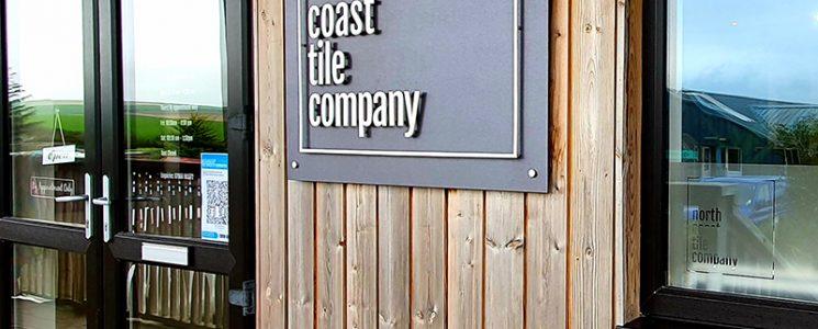 North Coast Tile Company 800×800