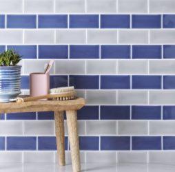 Colour Pop Brick Ceramic