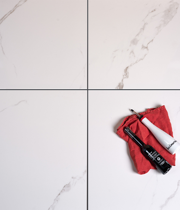 Manhattan Carrara