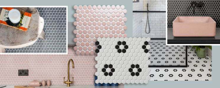 SSG293-CP-Sheer-Luxe-blog-graphic3