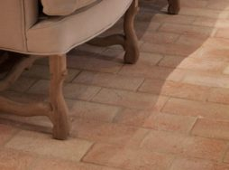 Marlborough Terracotta Brick