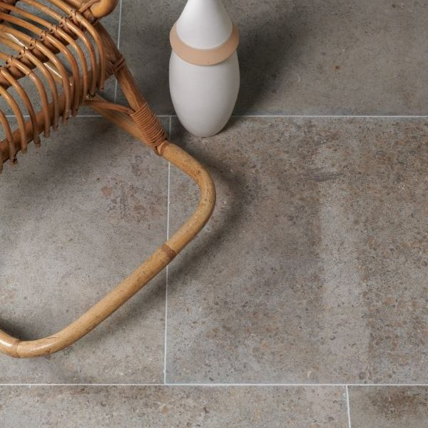 Ashbourne Limestone Satino Finish