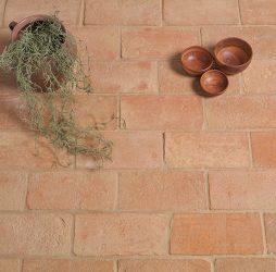 Marlborough Terracotta Brick