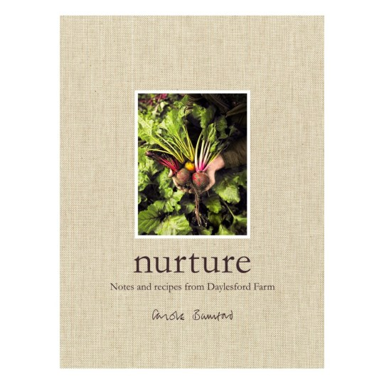 Nurture-Cover-padded-image