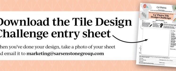 Tile-Design-Challenge-3
