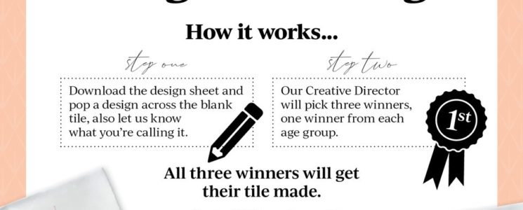 tile-challenge