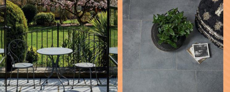 SSG336-CP-curates-blog-images-Garden2