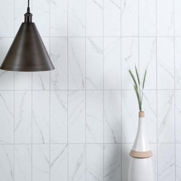 Santorini Ceramic Gloss