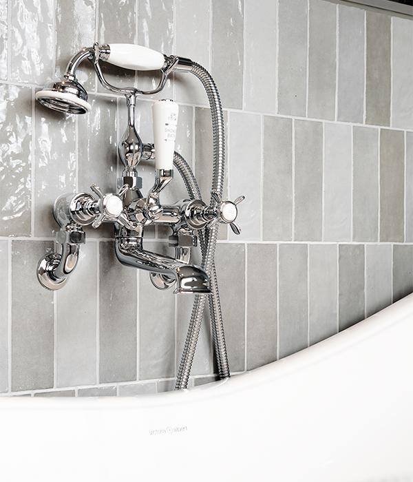 Oasis Ceramic Grey 600×700