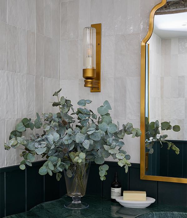 Oasis Ceramic White 600×700 (3)