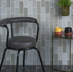 Oasis Grey Ceramic