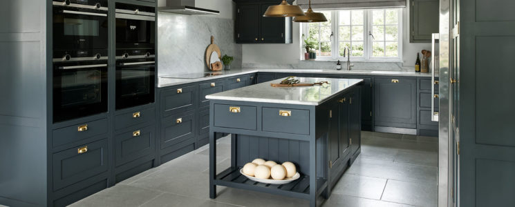 Hamish kitchen 1920x700_edited 3