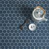 Brasserie Blue 600x700