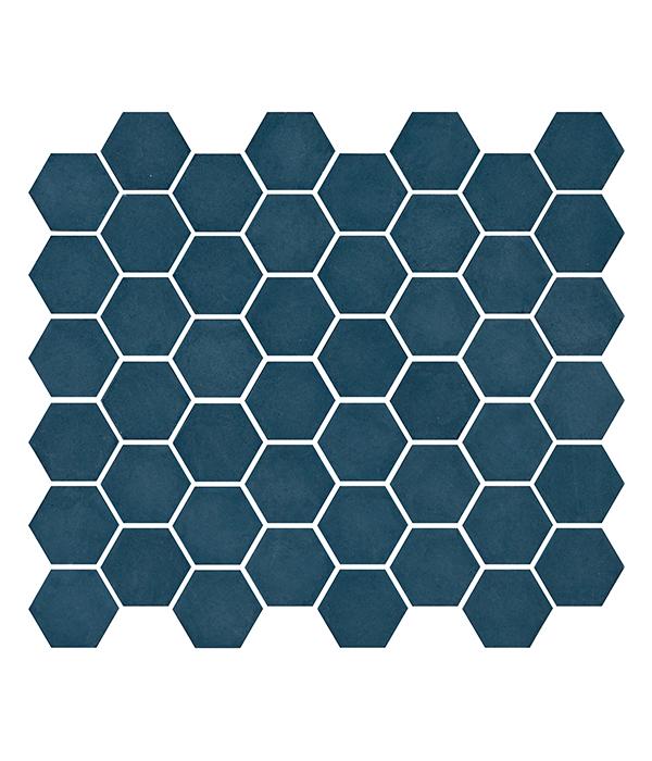 Brasserie Blue Sheet 600×700