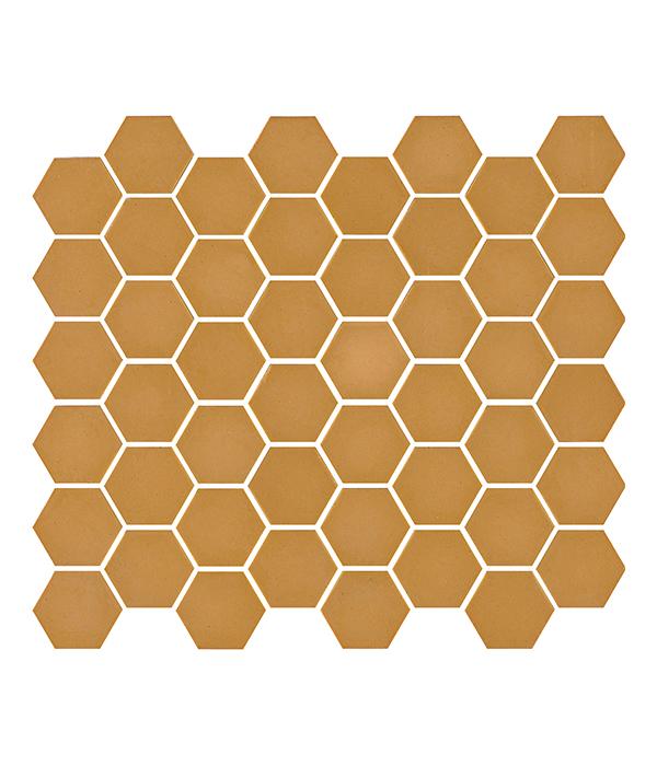 Brasserie Mustard Sheet 600×700