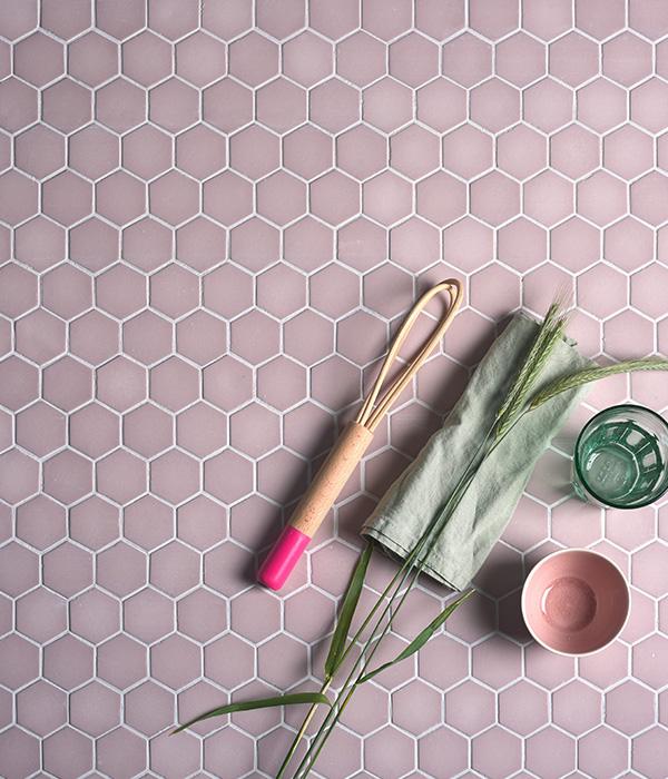 Brasserie Pink 600×700