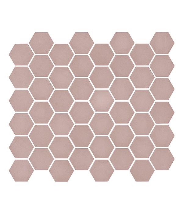 Brasserie Pink Sheet 600×700
