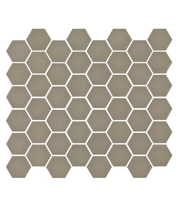 Brasserie Sand Sheet 600×700