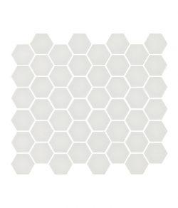 Brasserie White Sheet 600x700