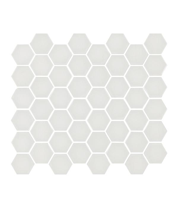 Brasserie White Sheet 600×700