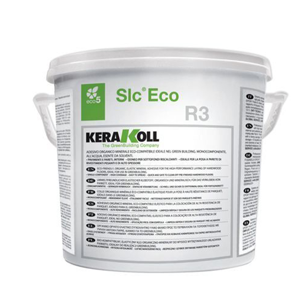 Kerakoll SLC ECO R3 Matting Adhesive