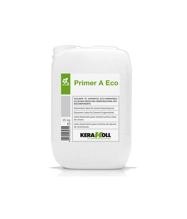 Kerakoll Primer A Eco